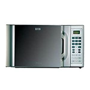 IFB BUILT IN MICROWAVE OVEN 25BIG1