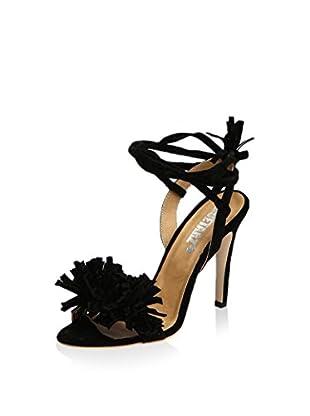 Shoetarz Sandalias de tacón