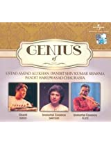 Classics - Shanti, Immortal