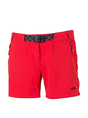 IZAS Shorts Nagela