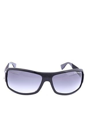 Emporio Armani Gafas de sol EA 9697/S JJ-F3I