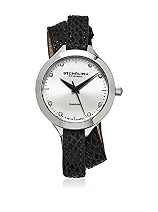 Stührling Original Quarzuhr Woman Vogue 38.0 mm