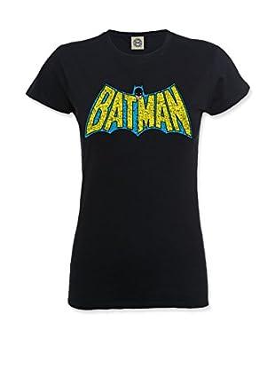 DC Comics T-Shirt Batman
