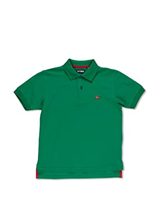Toro Polo Junior Deportivo (Verde)