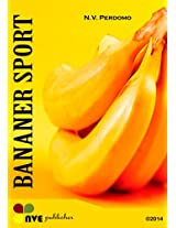 BANANER SPORT