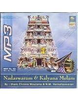 Naadaswaram & Kalyaana Melam