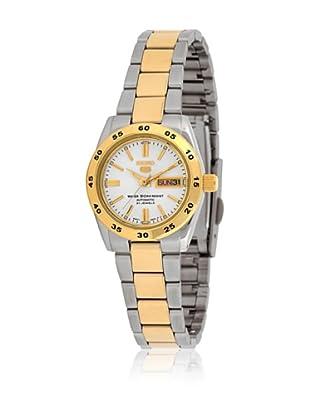 Seiko Reloj SYMG42K1 Blanco