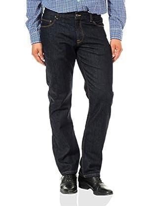 Mc Gregor Jeans