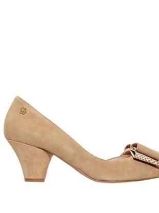 Cuple Zapatos (Arena)