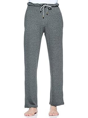 Versace Pantalón (Gris)