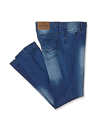 Hope n life Jeans