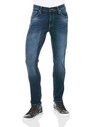 Big Star Jeans Nader