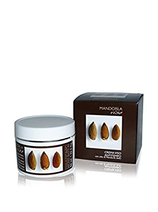 Phytorelax Crema Facial Almond 50 ml