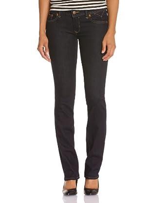 Hilfiger Denim Jeans Suzzy Niceville