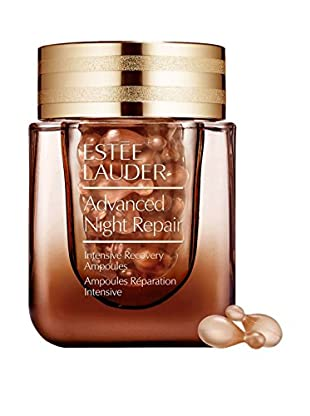 Estee Lauder Tratamiento Facial Advanced Night Repair Intensive Recovery 60 pz