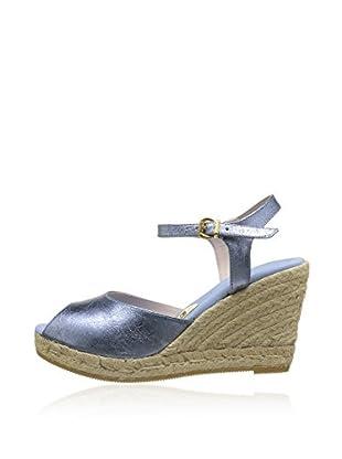 Ras Keil Sandalette