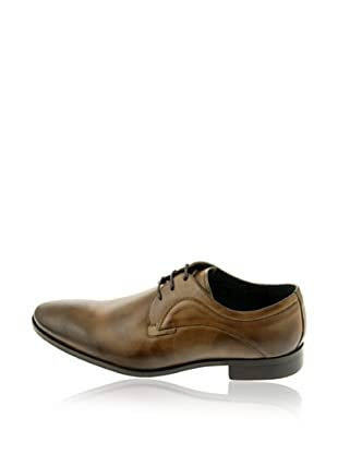 Gentleman Farmer Zapatos  Gallan (Arena)