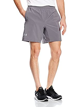 Under Armour Short Entrenamiento Ua Perf 7'' No Liner Short