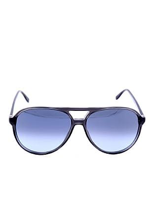 Gucci Gafas de Sol GG 1026/S 47 4PY Gris