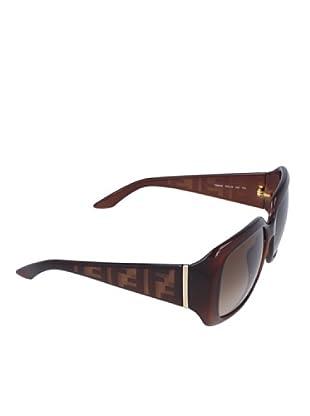 Fendi Gafas de Sol MOD. 5200 SUN232 Marrón
