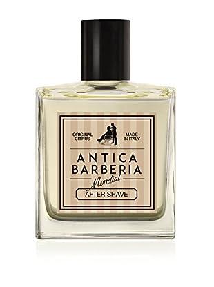 MONDIAL After Shave Original Citrus Antica Barberia 100 ml, Preis/100 ml: 23.95 EUR
