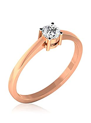 Friendly Diamonds Anillo FDR5364R