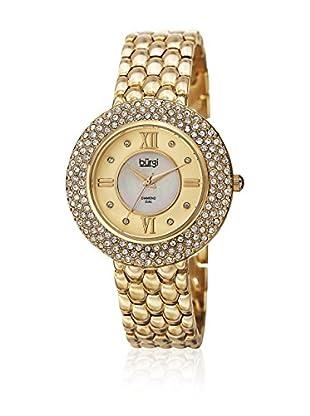 Bürgi Reloj de cuarzo Woman 35 mm