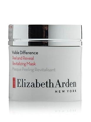Elizabeth Arden Gesichtsmaske Visible Difference 50 ml, Preis/100 ml: 47.9 EUR