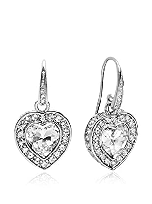 Guess Pendientes UBE21526