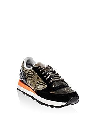 Saucony Originals Sneaker Jazz O Les Deux Alpes