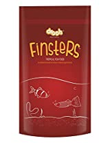 Finster Tropical, 500 g