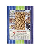JALSA Almonds California (Badam)-250 Gms