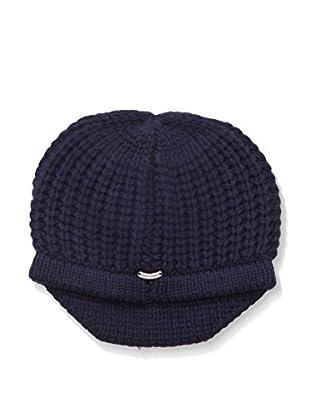 Silk & Cashmere Mütze
