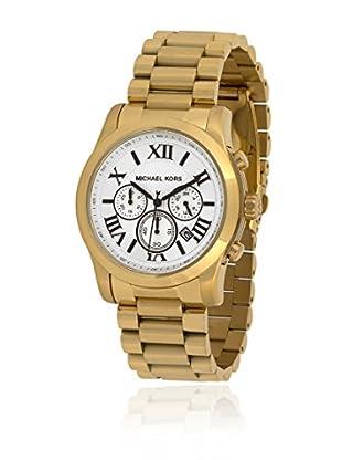 Michael Kors Uhr MK8345  45 mm