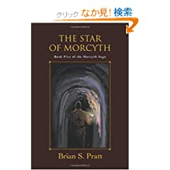 The Star of Morcyth (Morcyth Saga)