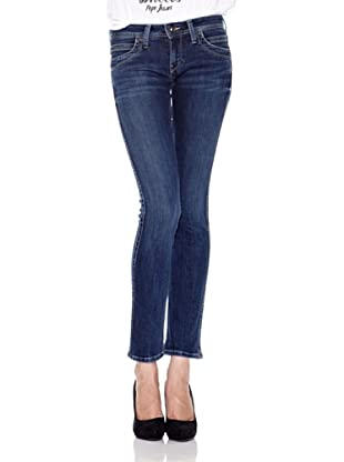 Pepe Jeans London Jeans New Hynde (Blau)