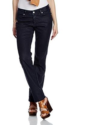 Bogner Jeans Vaquero Só Slim