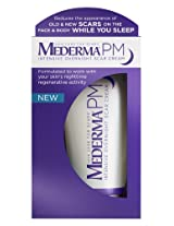 Mederma Scar Cream, 1.0 Ounce