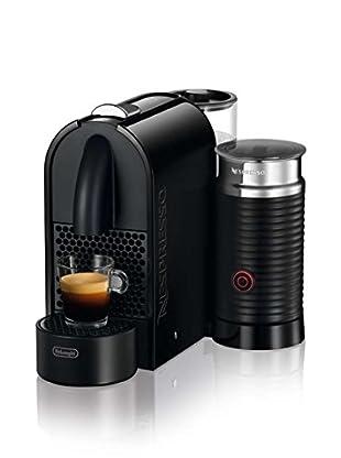 Delonghi Nespresso Umilk Automática EN210.BAE con Aeroccino