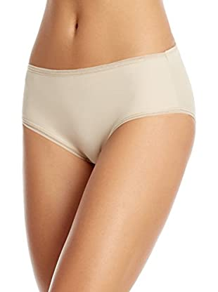 Playtex Braguita Spacer