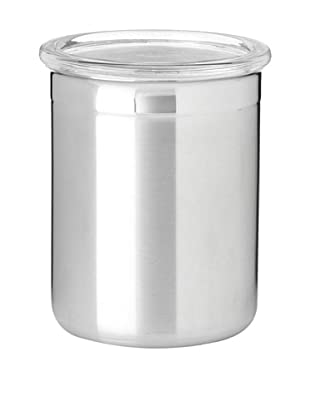 BergHOFF Studio 0.7-Qt. Stainless Steel Canister with a Lid