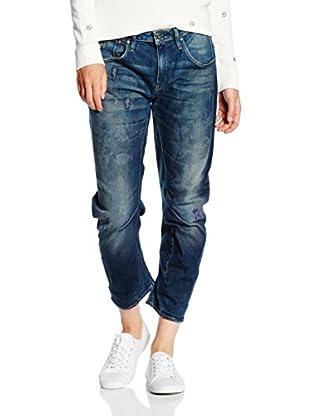 G-Star Jeans Arc 3D Kate Boyfriend