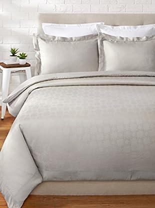Home Source Tencel Duvet Set