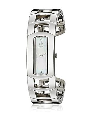 CALVIN KLEIN Reloj de cuarzo Specials K3Y2S11T  20 mm