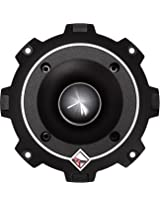 Rockford Fosgate PP8-T Punch Pro 1.5-Inch 8-Ohm Tweeter