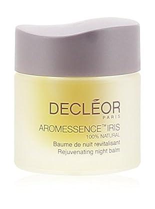 DECLÉOR Gesichtsbalsam Night Aromessence Iris 15 ml, Preis/100 ml: 173 EUR