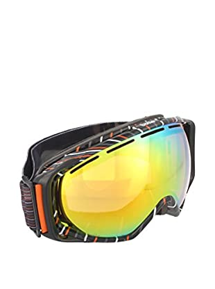 Bolle Skibrille Goggles Gravity