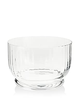 Villeroy & Boch Schale NewCottage No.2  transparent
