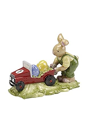 Villeroy & Boch Figur Bunny Family