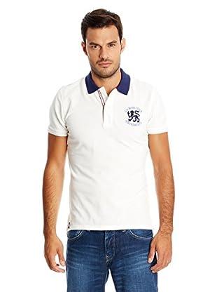 Pepe Jeans London Poloshirt Shadwell